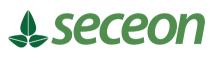 Seceon Logo